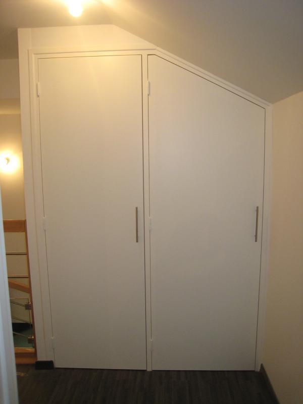 am nagement de combles entre vannes et auray. Black Bedroom Furniture Sets. Home Design Ideas